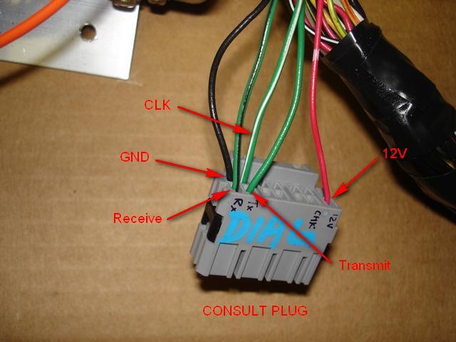 consult port texasnissans com rh texasnissans com Cable Specialties SR20DET Troubleshooting