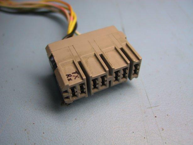 plms developments wiring looms rh plmsdevelopments com Custom Wiring SR20DET Troubleshooting