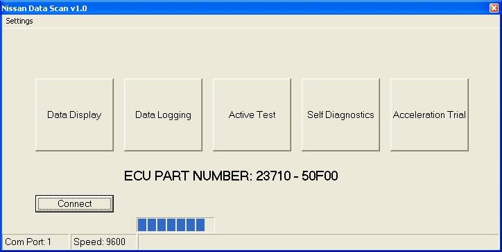 Data Hk 6d Angka Net